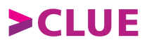 CLUE-LOGO-800-PNG.png
