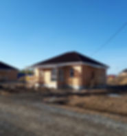 Новый Дом Тюмень.jpg