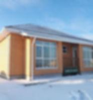 Новый Дом в Кулакова.jpg