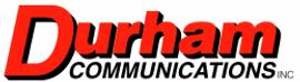 Durham Communications.png