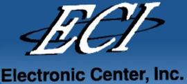 Electronic Center, Inc..JPG