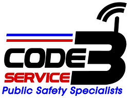 Code 3 Service.png