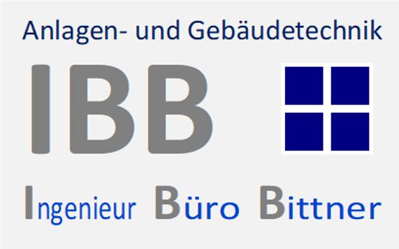 IBB-Logo-01.png