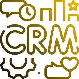 008-CRM-Recovered.png