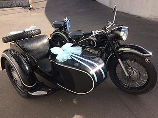 moto sidecar 1.jpg
