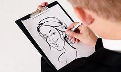 caricaturist.jpg