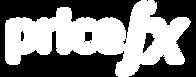 Pricefx_logo_2019_White.png