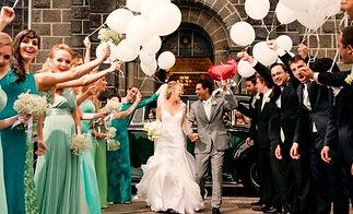 baloes-casamento-noivos-igreja_edited.jpg
