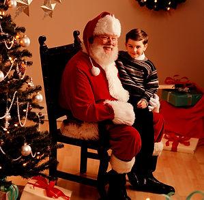 Santa%20and%20Boy_edited.jpg