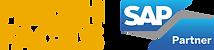 SAP_Partnerlockup.png