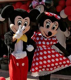 mickey e Minie.jpg