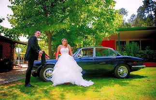 Jaguar%20XJ6%201_edited.jpg