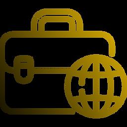 international-business.png
