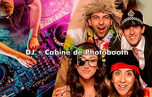 dj%20%2B%20cabine%20photobooth_edited.jpg