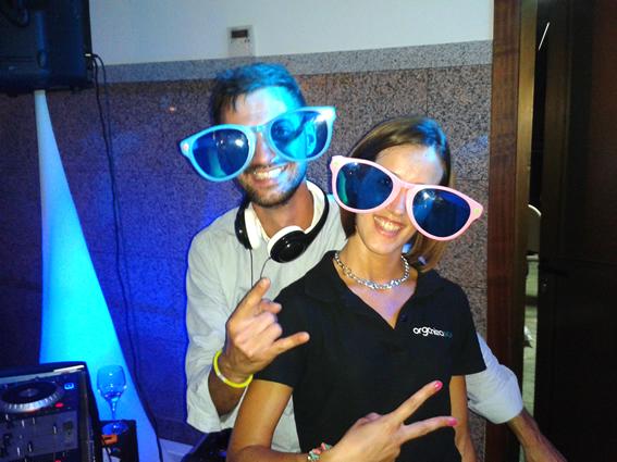 9-8-2014 Jony do Mar e Sylvie (7).jpg