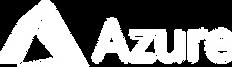 609-6093337_azure-logo-microsoft-azure-l