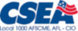 CSEA Logo.png