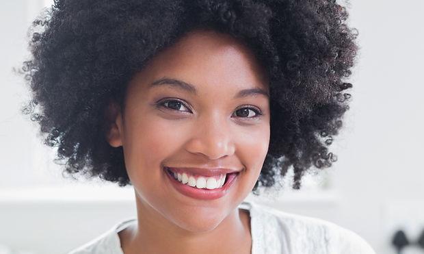 Rejuvenation Cosmetic Dermatologist