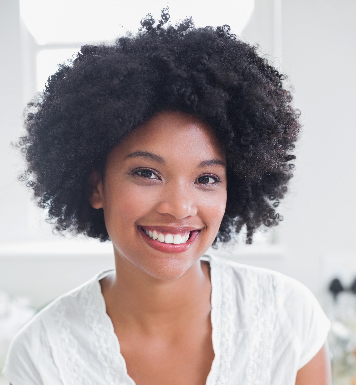 Photo Shoot Makeup Application