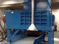 Vibrating Conveyors