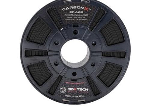 CarbonX™ ABS+CF