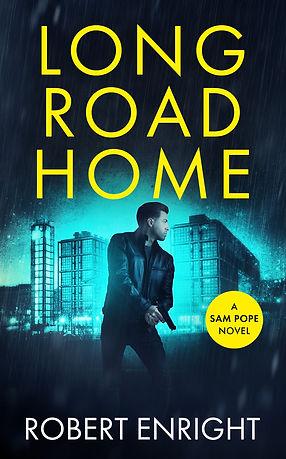 Long Road Home custom ebook complete.jpg