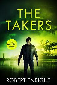 The Takers custom ebook complete.jpg