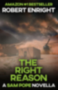 The Right Reason Kindle RGB (1).jpg