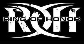 RoH logo.jpg