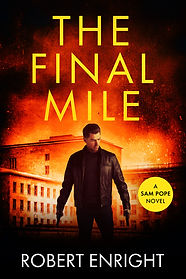 The Final Mile custom ebook complete.jpg