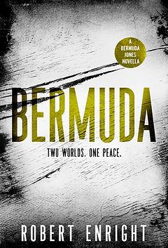 BERMUDA EBOOK COVER.jpg