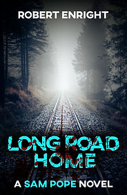 Long Road Home Kindle Version April 2020