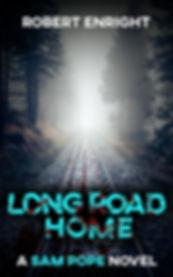 Long Road Home Kindle Version April 2020