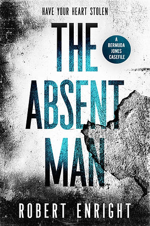 THE ABSENT MAN EBOOK COVER (1).jpg