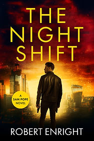 The Night Shift custom ebook complete.jp