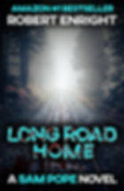 Long Road Home Kindle Version (1).jpg