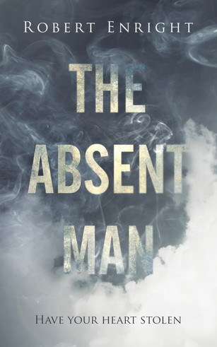 11. THE ABSENT MAN - Arriving 9th March 2018