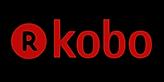 Kobo Black.png