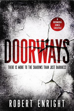 DOORWAYS EBOOK COVER.jpg
