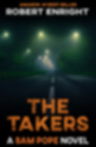 The Takers 1660 x 2560 eBook update 04-2