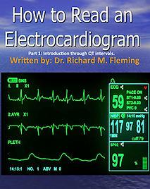 Electrocardiograms - Part 1.jpg