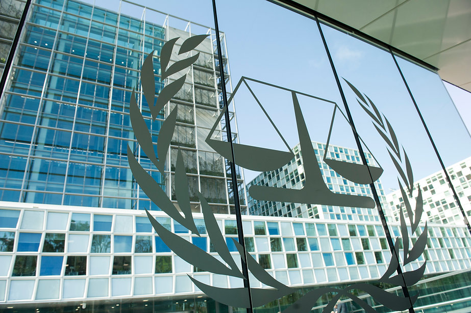 UN-Photo_Rick-Bajornas-Photo-672028-Permanent-Premises-of-the-International-Criminal-Court