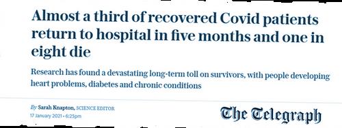 telegraph_headline.png