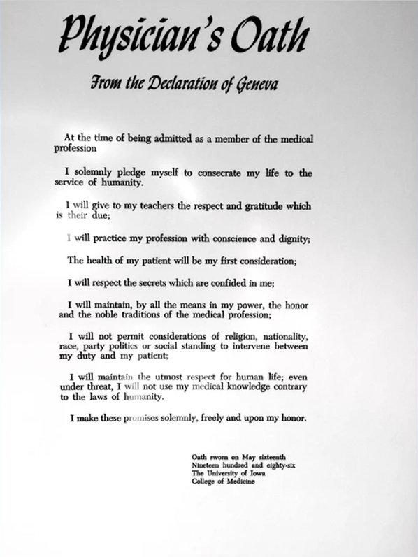 Geneva Oath.jpeg