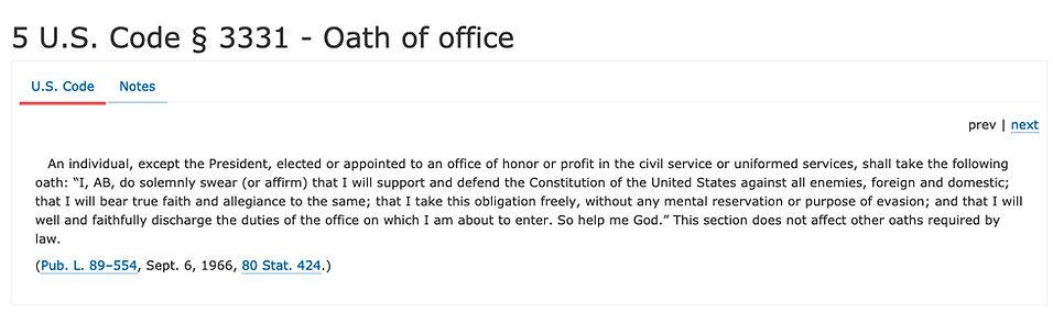 Elected Oath of Office.jpg