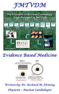 FMTVDM - Evidence Based Medicine.jpg