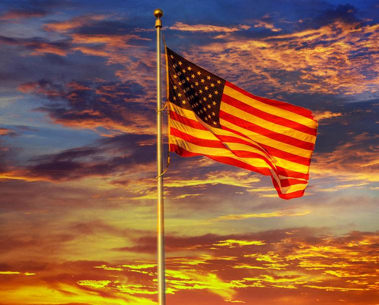 U.S. Flag.jpg