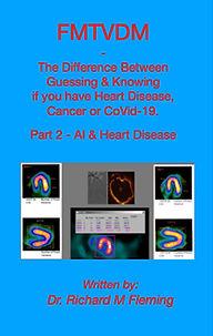 FMTVDM - Heart Disease.jpg