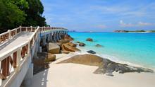 21 Reasons To Visit Terengganu