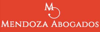MA Logo Rojo.png